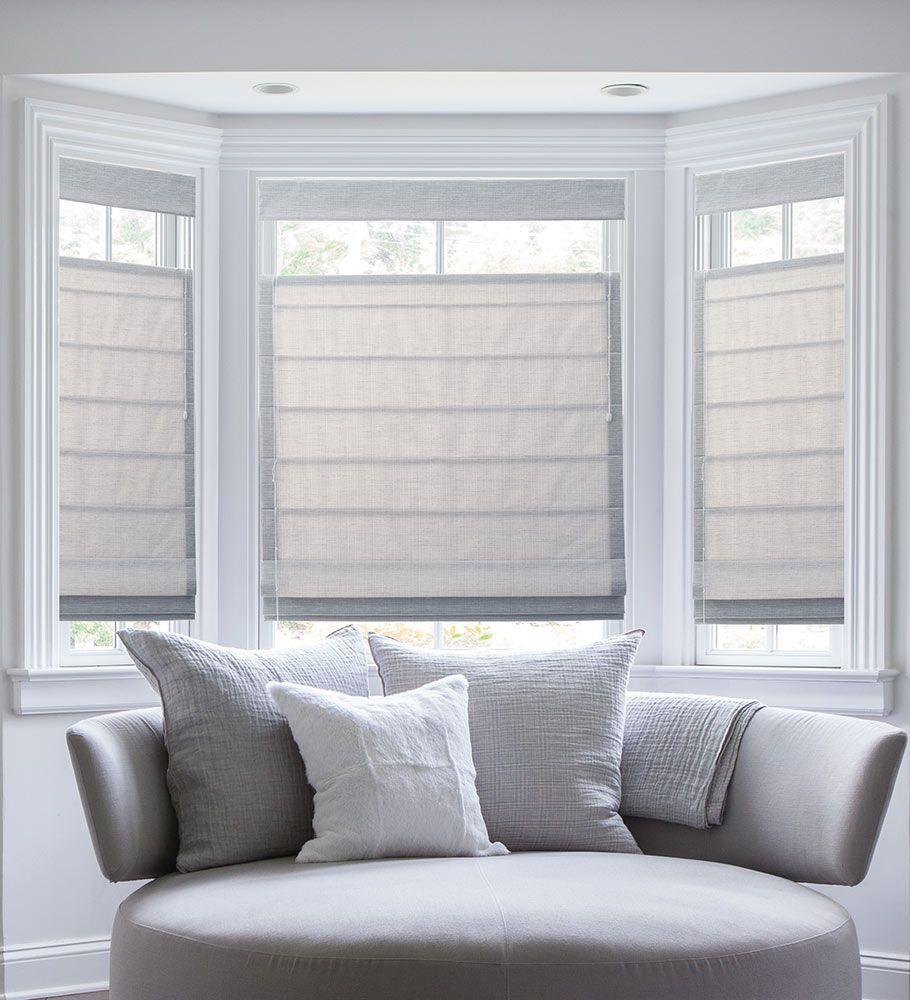 windows shades designs  75