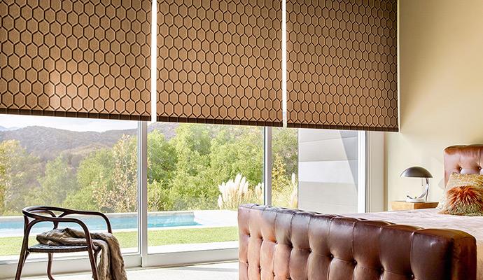 windows shades designs  84