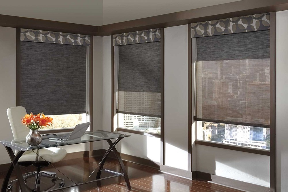 windows shades designs  89