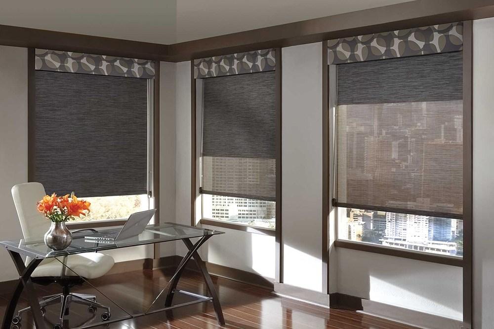 windows shades designs  89