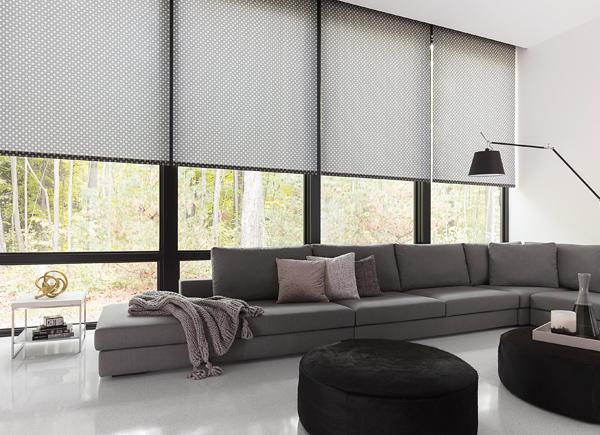 windows shades designs  90
