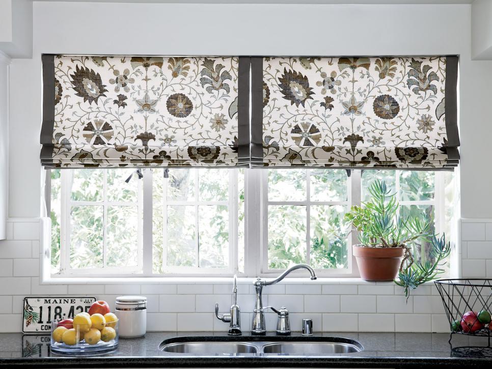 windows shades designs  94
