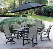 Winston Patio Furniture 38