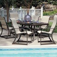 Winston Patio Furniture 51
