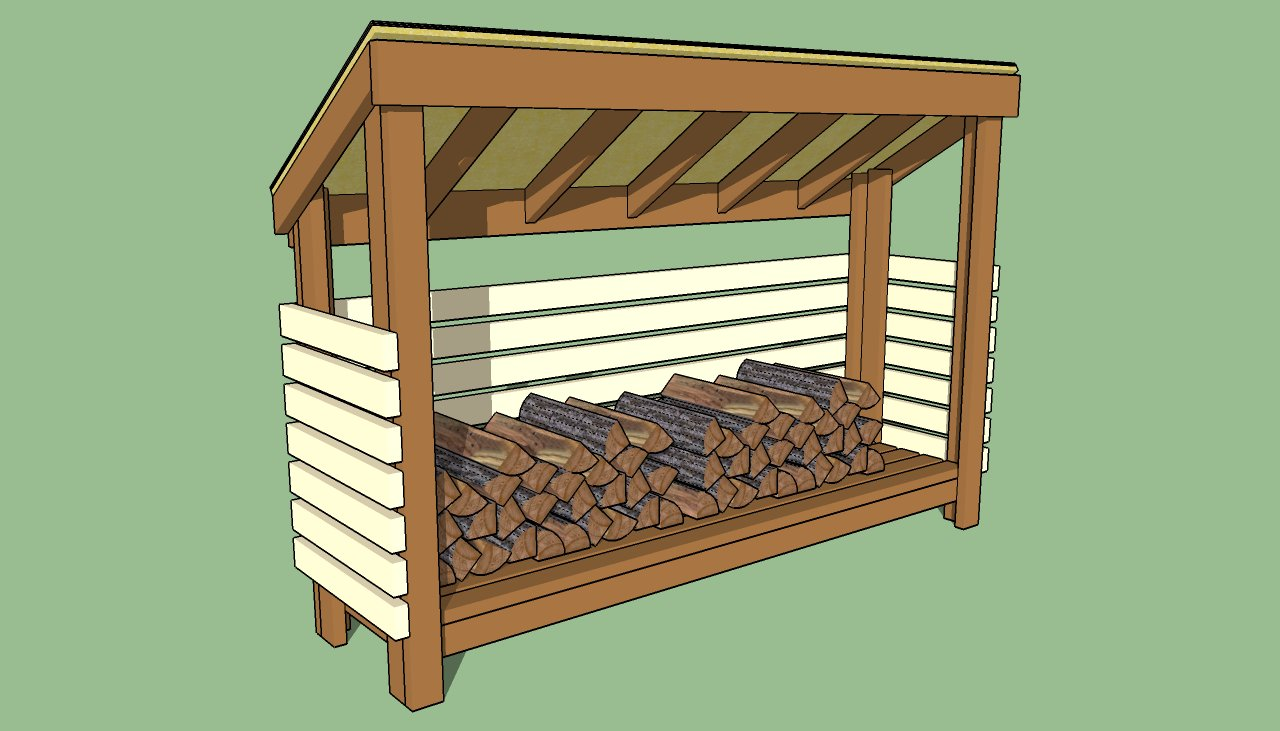 wood shed  05