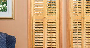 wood shutters  37