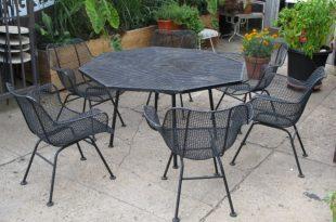 woodard patio furniture  11