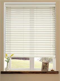 Wooden blinds  69
