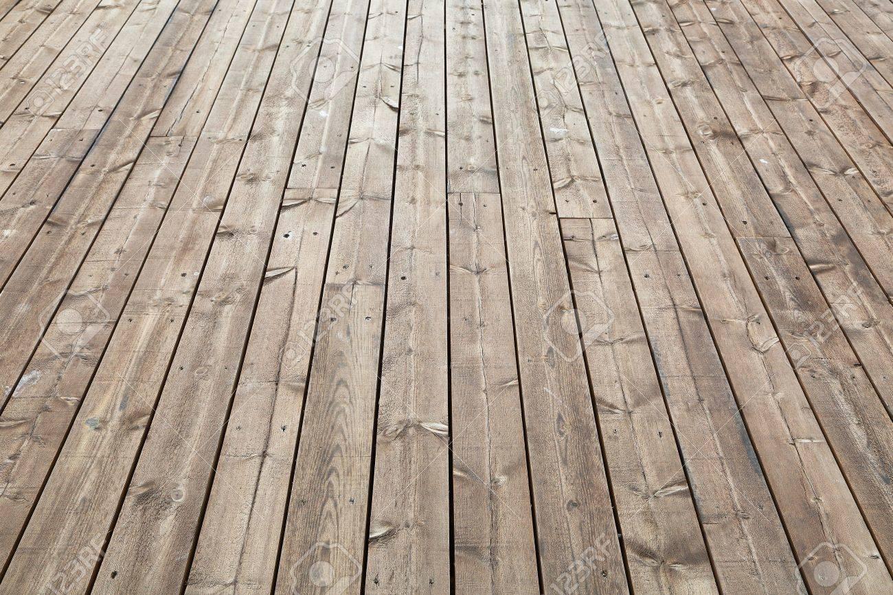 wooden deck 88