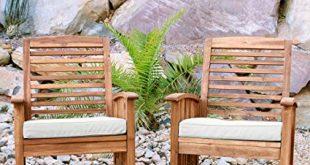 wooden garden chairs 62