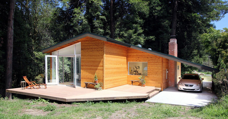 wooden house designs 42