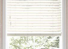 wooden venetian blinds 35