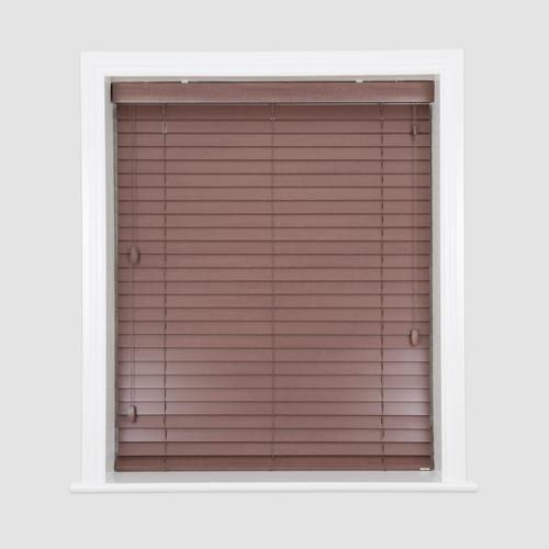 wooden venetian blinds  42