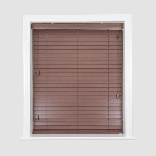 wooden venetian blinds  42