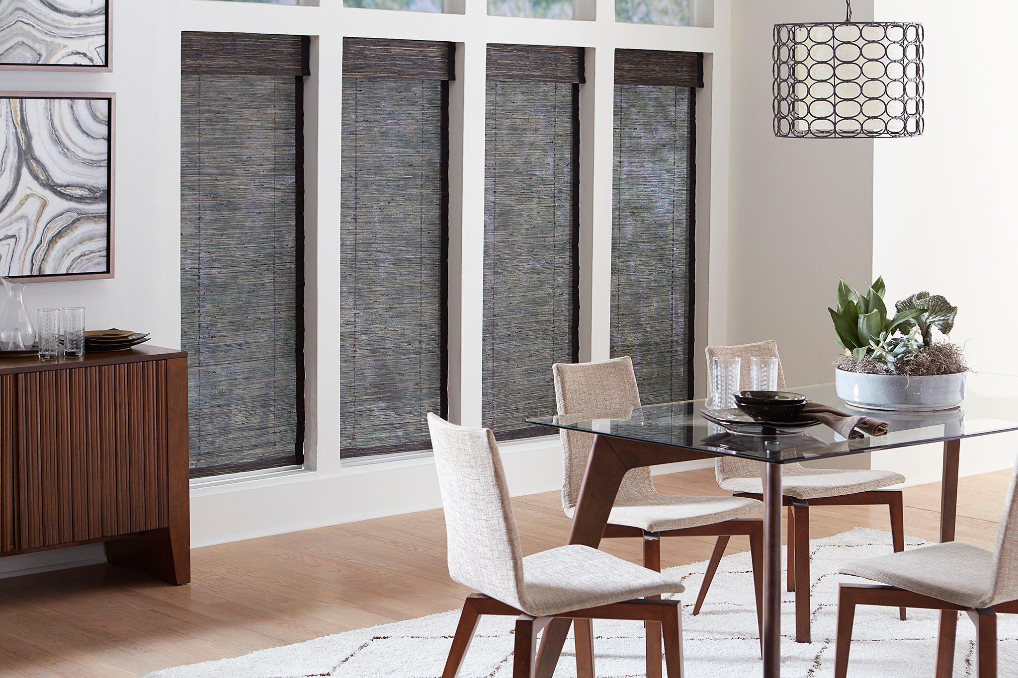 woven wood shades  05
