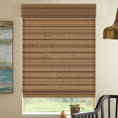 woven wood shades  12