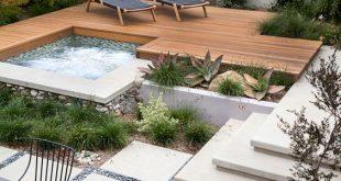 yard designs  07
