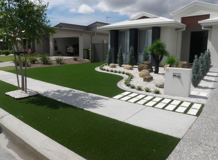 yard designs  08
