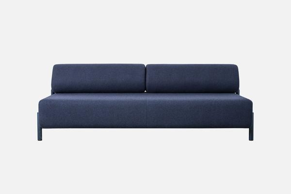 Palo Modular 2-Seater Sofa u2013 Hem