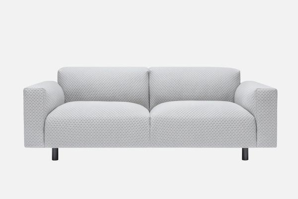 Koti 2 Seater Sofa u2013 Hem