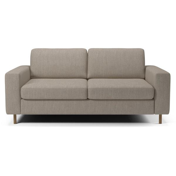 Seating furniture – 2 seated   sofa