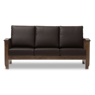 Two Seater Sofa Bed | Wayfair