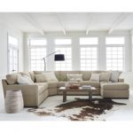 Advantages of buying 5-piece   sectional sofa