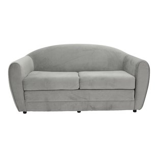 60 In Loveseat | Wayfair