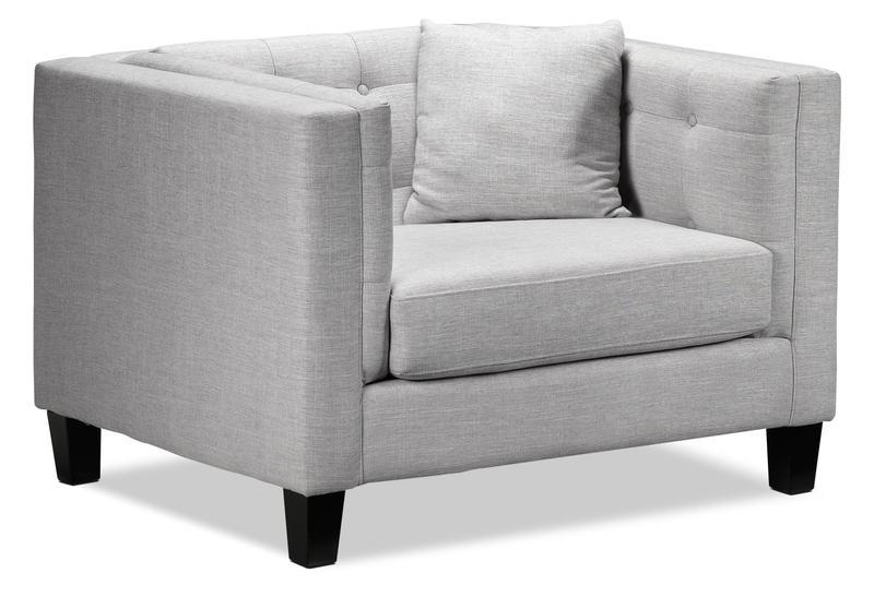 Chairs | Leon's