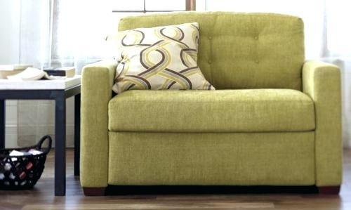 Chair And A Half Sleeper Amazon u2013 kaleidostitch