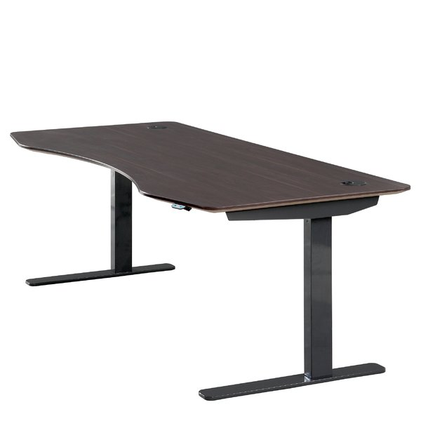 Height Adjustable & Standing Desks You'll Love | Wayfair