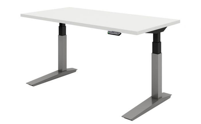 Planes Height Adjustable Desk