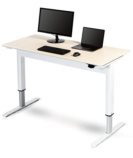 Advantages to Owning an   Adjustable Desk