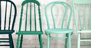 Where to Buy Dining Chairs | Best place to buy Affordable Dining Chairs