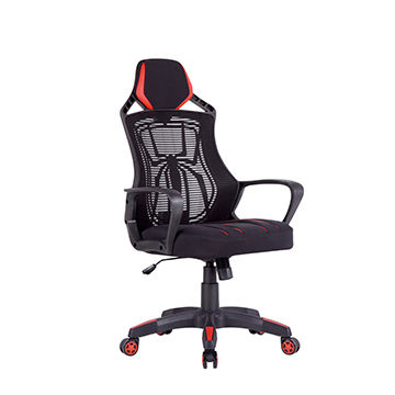 China (ALFASUD-A) Cheap and affordable Swivel chair gaming chairs