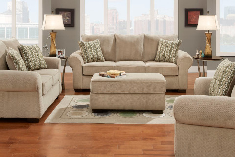 Page 2 | Affordable Furniture | Local Furniture Outlet in Austin