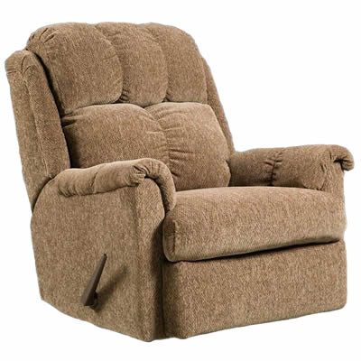The best place to make   purchase of affordable recliners