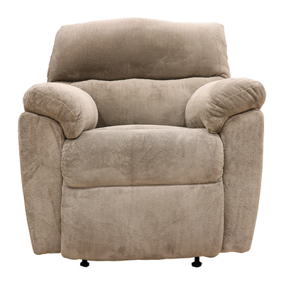 Recliners | Bi-Rite Furniture