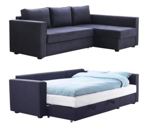 Cheap Sofa Beds Toronto1.jpg u2014 BMPATH Furniture : Ikea Karlstad Sofa Bed