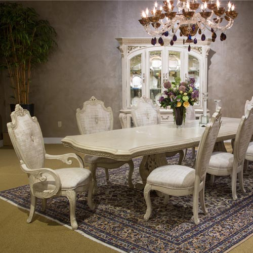 Shop AICO Furniture by Michael Amini   Free In-Home Delivery & Set