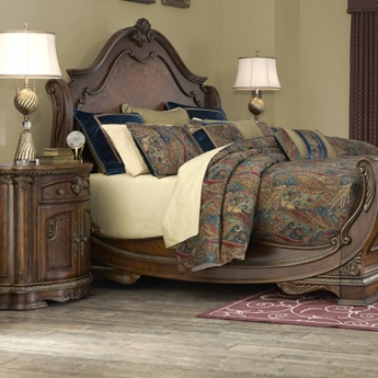 Making your house a home with   aico furniture