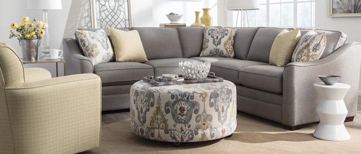 Living Room Furniture | American Home Store Furniture Fort Wayne