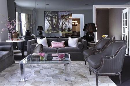 American Home Decorating Ideas | Home Furniture Modern