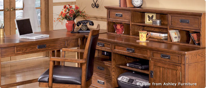 Home Office Furniture   American Home Store Furniture Fort Wayne