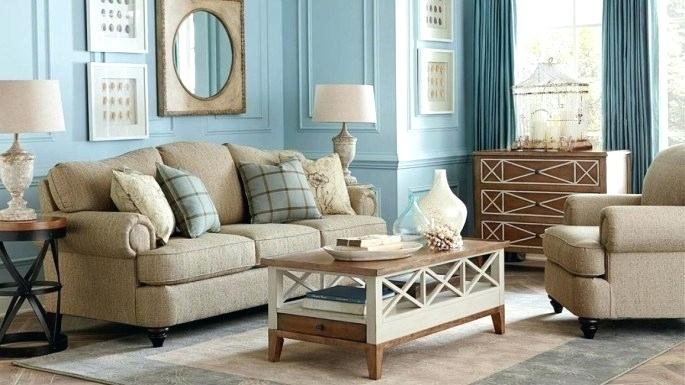 american home furniture stores u2013 ursuccess.info