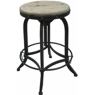 French Antique Bar Stools | Wayfair
