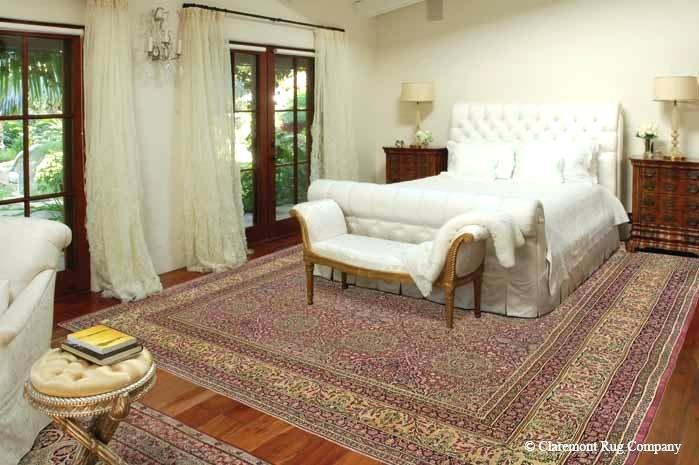 Persian Rug Bedroom Rugs Antiques Red Persian Rug Bedroom u2013 boutbook
