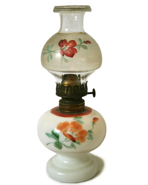 Antiques.com   Classifieds  Antiques » Antique Lamps and Lighting