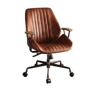 Buy Vintage Office & Conference Room Chairs Online at Overstock