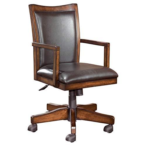 Antique Desk Chairs: Amazon.com
